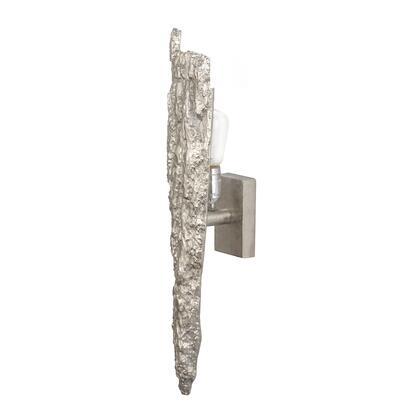 Dimond Silver Bark 468016
