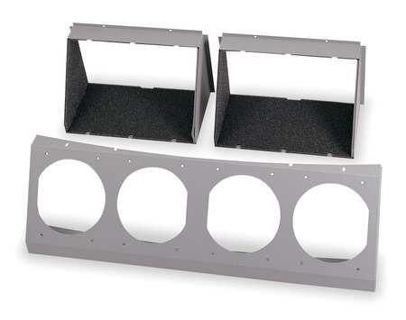 Adapter Kit