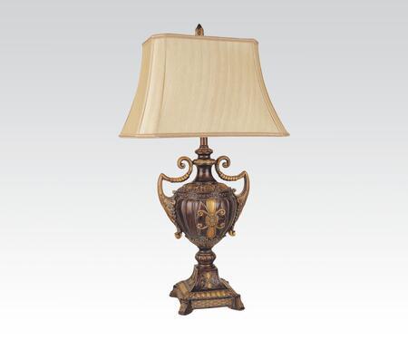 Acme Furniture 03172A