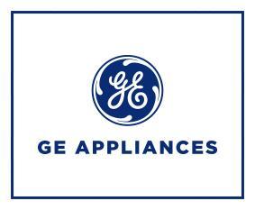 "GE GTW685BSLDG 27"" 4.5 cu. ft. Top Load Washer"