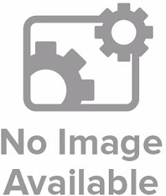 Bosch Benchmark Shx9pt75uc 24 Inch Dishwasher With 15