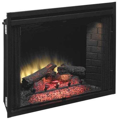 Classic Flame 39EB364GRS  Electric Fireplace