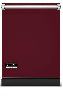 Viking 810119 103 Built-In Dishwashers