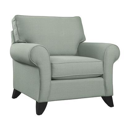 Seamist chair