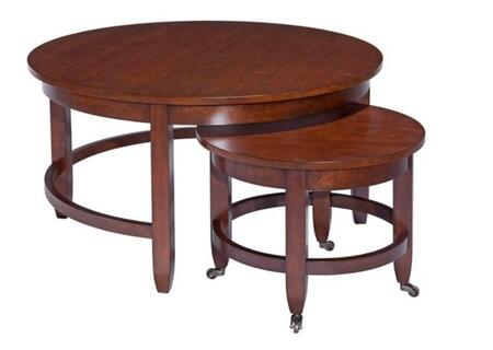 Broyhill 3864003 Contemporary Table
