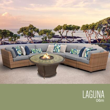 LAGUNA 06m GREY
