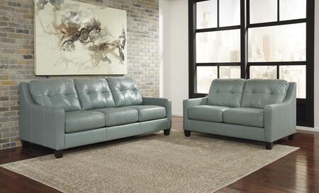 "Signature Design by Ashley 59103SL O""Kean Living Room Sets"