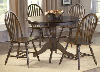 Bernards 5805  Accent Chair