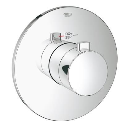 Grohe 19879000 1 1