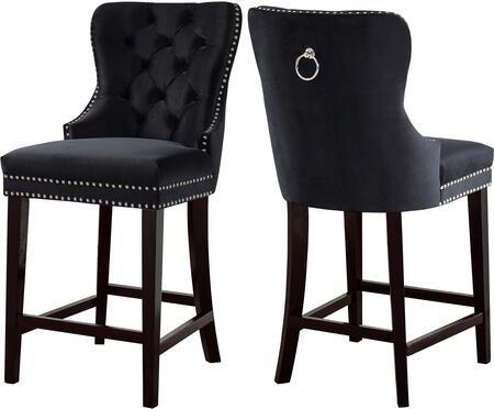 Cool Meridian 741Xc Bralicious Painted Fabric Chair Ideas Braliciousco