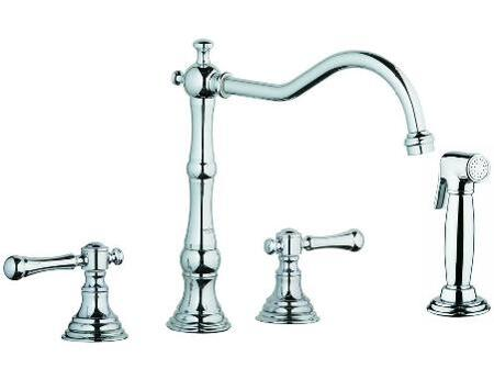 Grohe 20130000