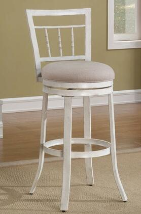 Amazing American Woodcrafters B115330F Pdpeps Interior Chair Design Pdpepsorg