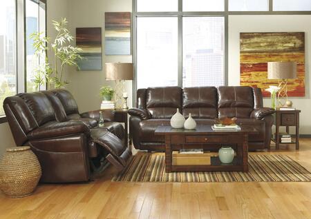 Signature Design by Ashley U98901PSL Lenoris Living Room Set