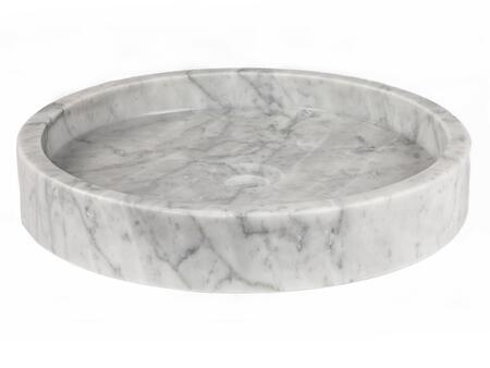 Eden Bath Natural Stone Sinks EB S045CW P 1