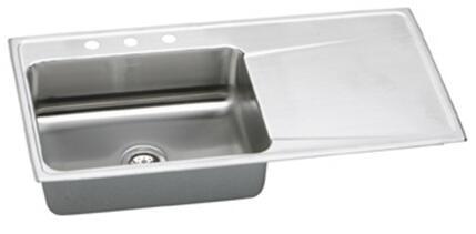 Elkay ILR4322R3  Sink