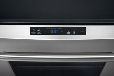 electrolux iqtouch 29