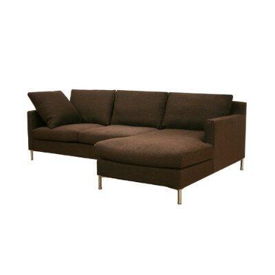 Wholesale Interiors TD9803RUGI472PCSET  Sofa