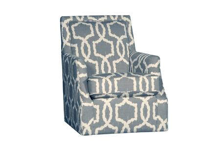 Chelsea Home Furniture Wright 392325F42-SW-KP Front