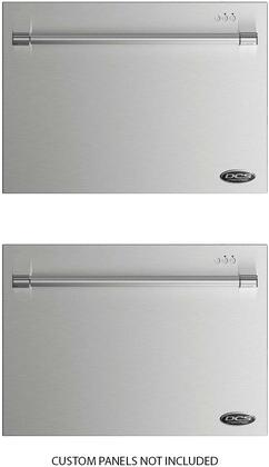 DCS 775916 Built-In Dishwashers