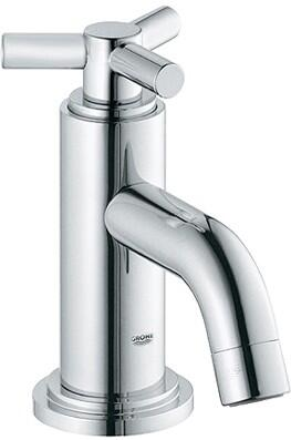 Grohe 20086000
