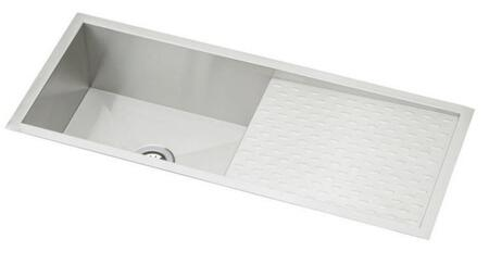 Elkay EFU411510DB Kitchen Sink