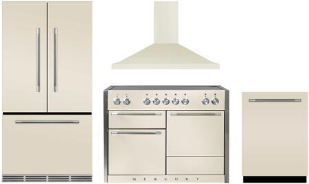 Aga 988113 Kitchen Appliance Packages Bundles Appliances Connection