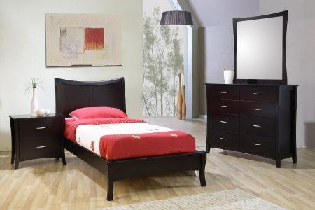 Accent HA861381 Metropolitan Series  Dresser