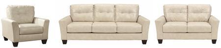 Benchcraft 27000SLC Paulie Living Room Sets