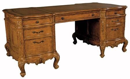 Ambella 06173320072  Office Desk