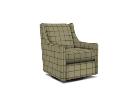 Woven Plaid Seamist BE09 5