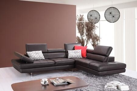 j and m furniture44