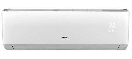 Gree VIRxHP230V1BH Mini Split Indoor Unit with