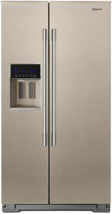 Whirlpool 940945 Sunset Bronze Kitchen Appliance Packages
