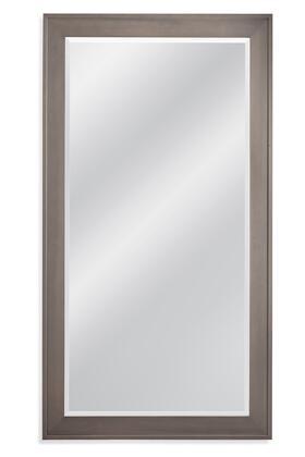 Bassett Mirror Metro M4108BEC