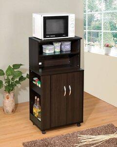 Acme Furniture 02329