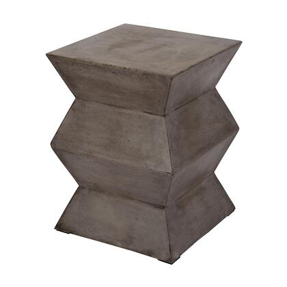Dimond Cubo 157 005