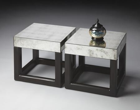 Butler 4155140 Contemporary Table