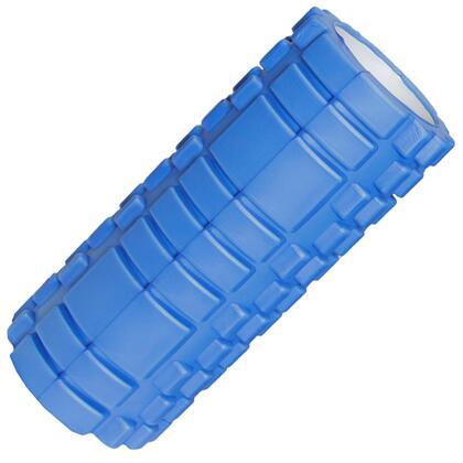 1000x1000 GRID Blue