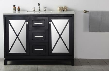 WH7448 E Cabinet only
