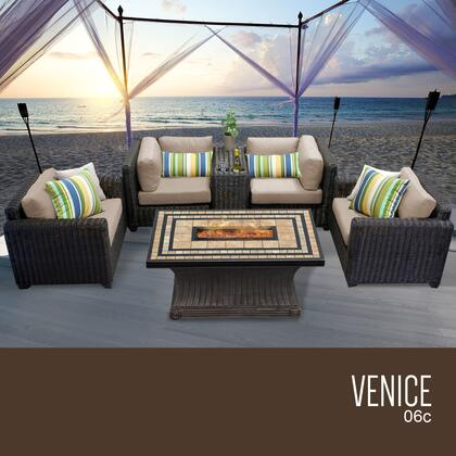 VENICE 06c WHEAT