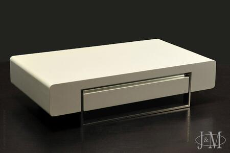 J and M Furniture 17888  Table