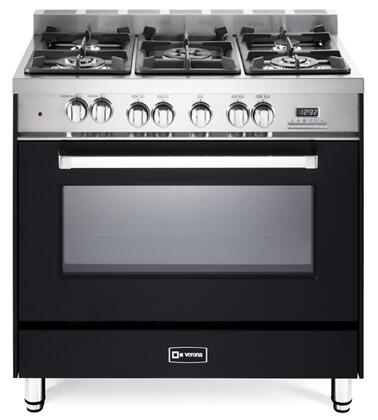 Cooktop Layout