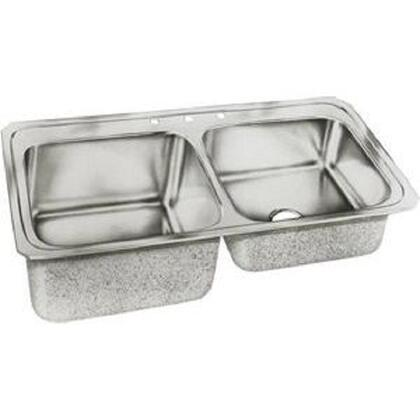 Elkay STCR3322R3 Kitchen Sink