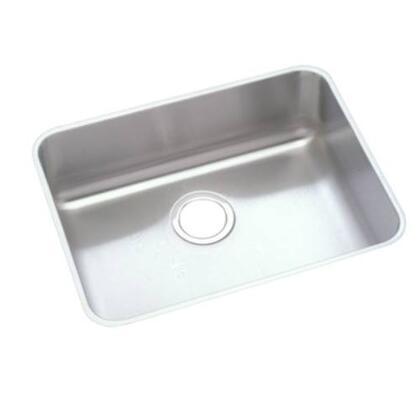 Elkay ELUHAD191650 Undermount Sink