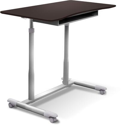 Unique Furniture 205ESP Contemporary Standard Office Desk