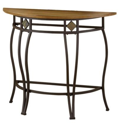 Hillsdale Furniture 4264887