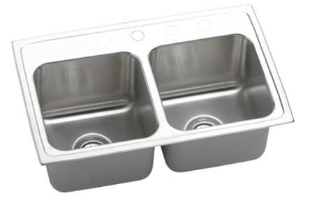 Elkay DLR2918103  Sink