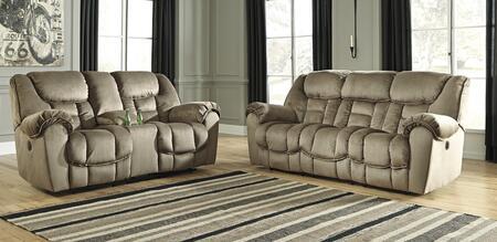 Benchcraft 36601882PC Jodoca Living Room Sets