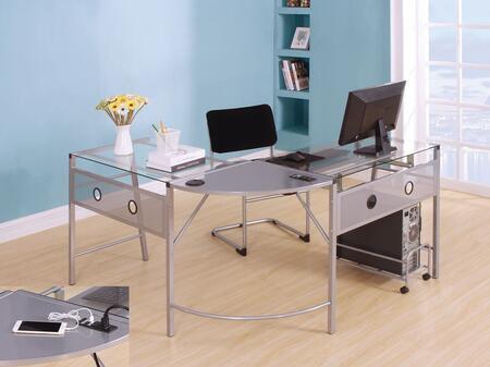 Acme Furniture Brielle 1