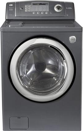 LG WM0742HGA  Front Load Washer